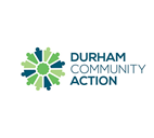 Durham Community Action support Eastlea Community Centre